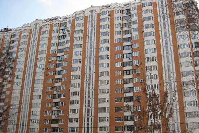Аренда офиса 40 кв Дачно-Мещерский 2-й проезд