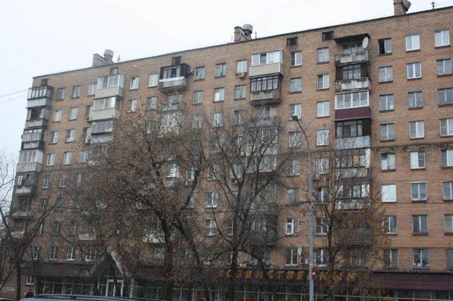Характеристику с места работы в суд Лосиноостровская улица трудовой договор для фмс в москве Павловский 3-й переулок