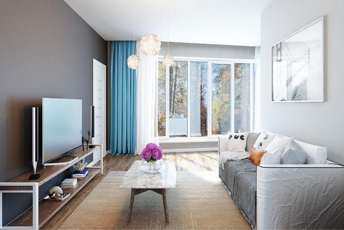 Апартаменты лес ясенево аренда квартиры в дубае на месяц недорого