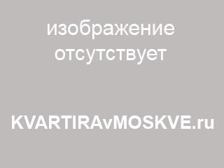 Застройщик мортон щербинка