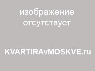 Планировка 3-х.ком.квартиры дизайн