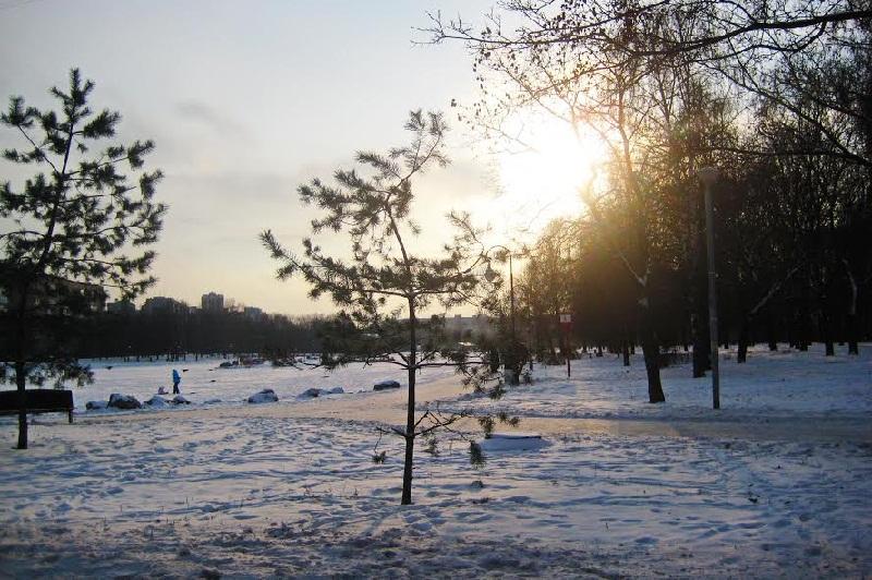 Обзор ЖК «Летний Сад»