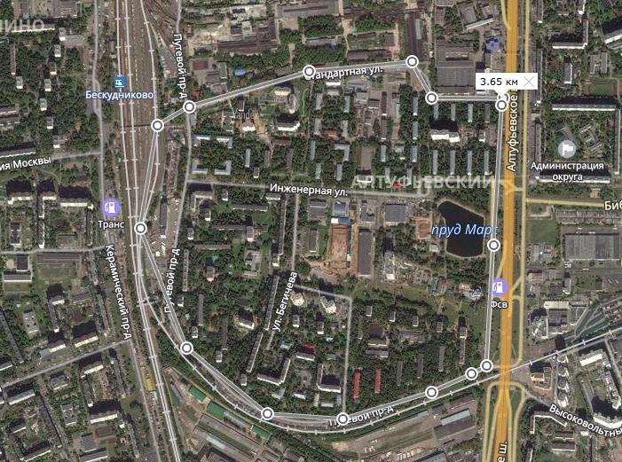 636 объявлений - Купить 2-комнатную квартиру в пятиэтажке под снос в Москве (реновация), продажа 2-комнатных квартир в хрущёвке - ЦИАН